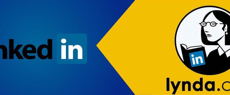 LinkedIn придоби lynda.com за 1.5 милиарда долара
