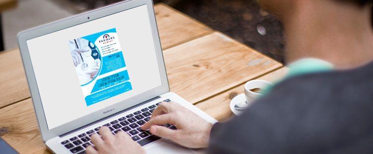 10 съвета за написването на ефективен флаер