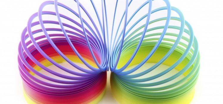 Цветовете в дизайна и значението зад тях