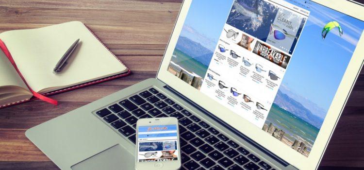 Какво трябва да знаете преди направата на вашия сайт?
