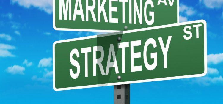 5 рекламни стратегии, които конкурентите ви пропускат – Но вие не бива да пренебрегвате