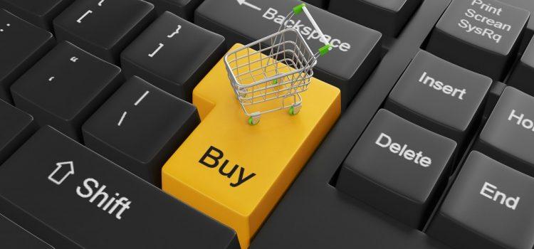 Успешен онлайн магазин – Важни елементи