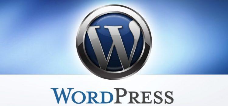 Защо да изградим сайта си на WordPress?