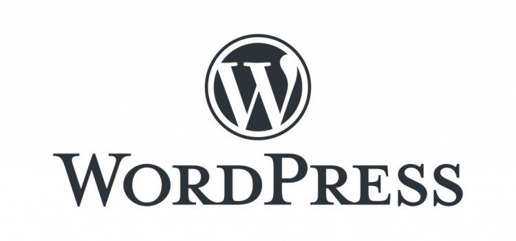 WordPress – Често задавани въпроси