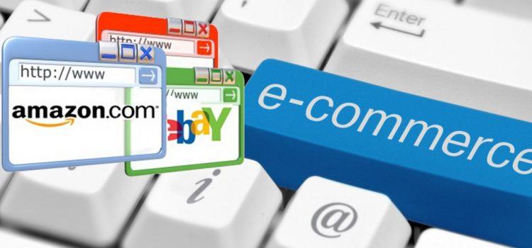 Избиране на продукт за вашия онлайн магазин