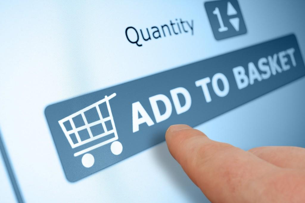Сайт за онлайн търговия. Какво трябва да знаете?