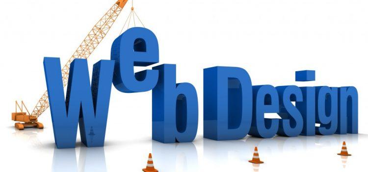 Уеб дизайн Варна. Изработка на уеб сайтове и онлайн магазини
