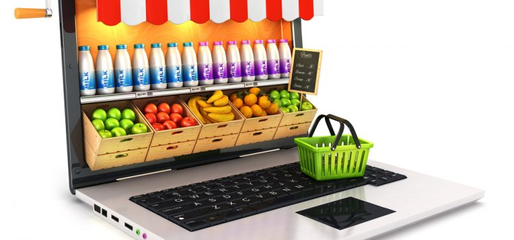 Направа на онлайн магазин – Често задавани въпроси