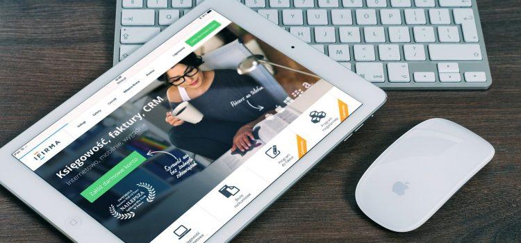 Може ли да придобиваме клиенти без уеб сайт?