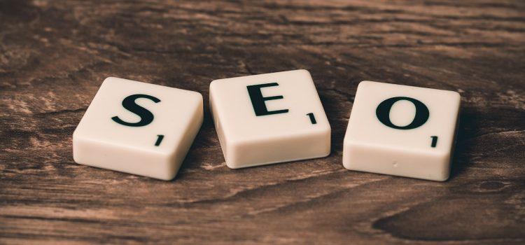 Какво е On-Page SEO оптимизация?