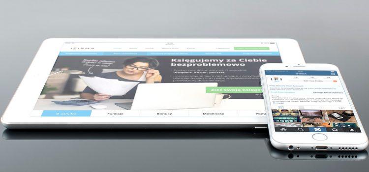 Избери дизайн за твоя Shopiko онлайн магазин