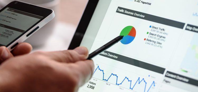 Как ще се промени онлайн маркетингът през следващите години?