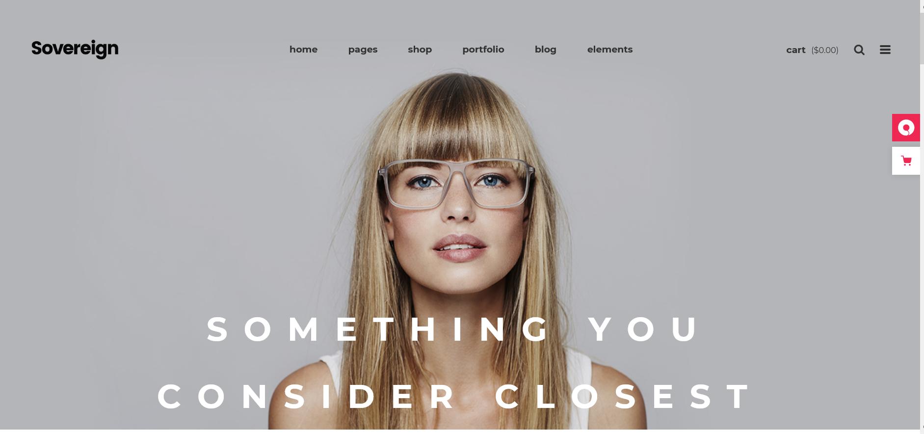 Онлайн магазин за очила