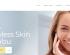 Сайт за дерматологична клиника